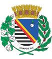 Brasão de Araçatuba